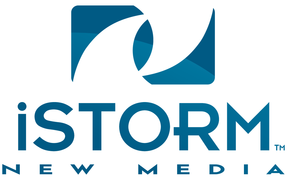 iSTORM New Media Inc.